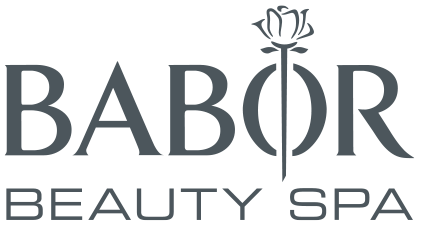 Babor Beauty Lounge